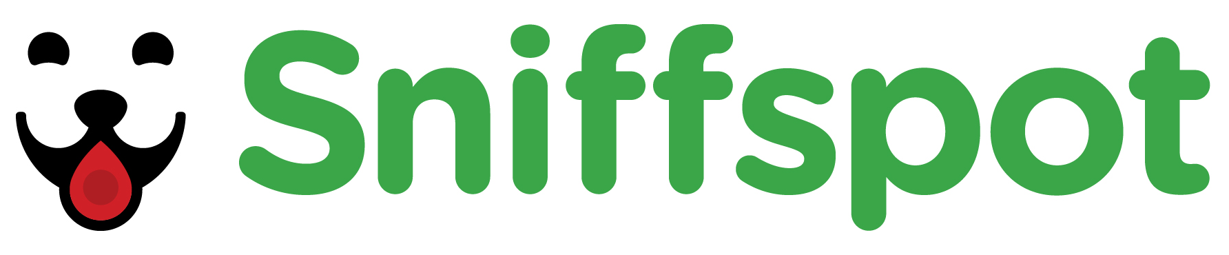 www.sniffspot.com